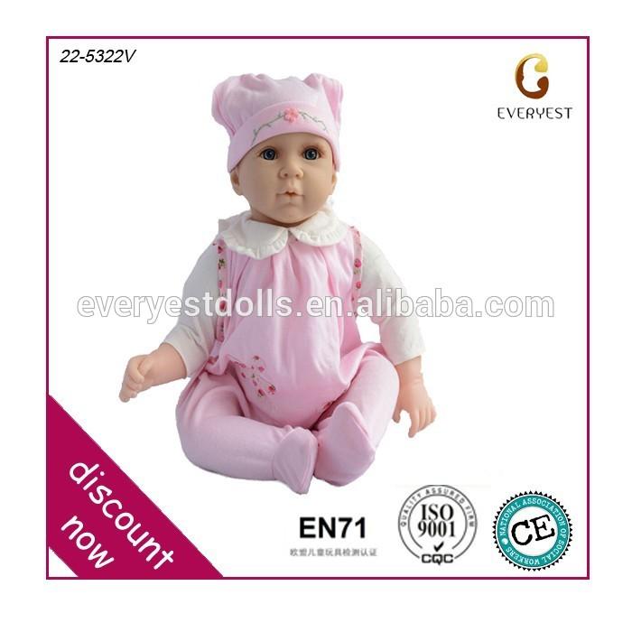 Popular Baby Dolls 2014 Most Popular Baby Dolls