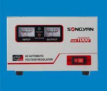2014 Hot Sales Automatic Voltage Stabilizer, three phase high voltage stabilizer, ac automatic voltage stabilizer zhejiang
