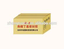 Multi-purpose polypu/olyurethane sealant,auto car pu adhesive sealant/Hottest sale in repair market !!