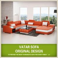 VATAR original design italian furniture names H2204
