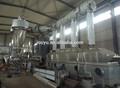 De lavado de la máquina, Sal de roca, Sal de mesa de línea de producción