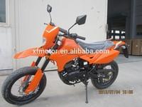 125cc EEC3 crose bike for sale