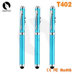 Shibell mini pen drive golf pen holder usb pen flash drive