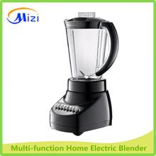 Electric Food Blender Mixer Blender
