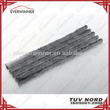 DIY Tire Repair Seal String Black SI-004