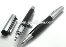 Metalic pens,metalic roller,ball,ballpoint pen,metalic pen set