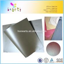 glossy pearl art paper