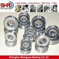 Cheap price yoyo bearing,ball bearing maze game 61826,koyo bones bearings
