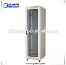 Jiasheng 19 inch rack cabinet