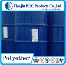 Polyol TDI/polyether polyol/polymeric polyol/polyol and isocyanate