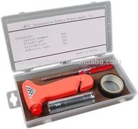 Car Repair Tool Kit 4pc Hardware Assorted Safety Car Repair Tool Kit