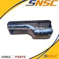 Venta caliente alta calidad piezas del motor C3904013 cárter de aceite, cárter de aceite