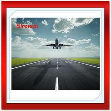 Air freight from Hongkong/Shenzhen/Guangzhou/Shanghai/Beijing to Cyprus