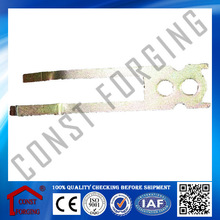 Good Quality Erection Anchor for Building