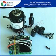 R134A 12V Portable Fridge Freezer Compressor Mini Compressor RL27D12H