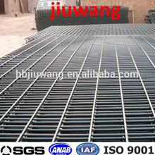 Steel Material cement reinforcement mesh