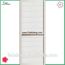 ucuz pvc plastik yatak gardırop panjurlu sürgülü dolap kapı