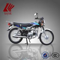 Mozambique lifo motorcycle 110cc street bike for sale ,XY49-10,KN110-21