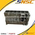 china novo design de alta qualidade do motor c3971411 bloco de cilindros