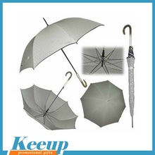 Best selling subway lexus golf umbrella for gift with little cost