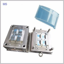 Professional Plastic Used Injection Molds for Sale