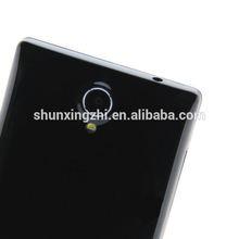 6.5inch screen dual sim low price china mobile phone phone repair