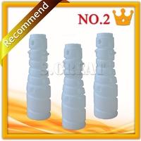 Compatible KONICA MINOLTA MT-106A Toner Cartridge for KONICA MINOLTA Copier