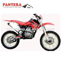 PT250-X6 High Performance Sports Off Road Type Front and Rear Disc Brake Motocicletas De Enduro 250cc