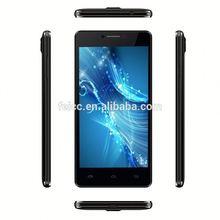 Low price 4.7 inch GSM PDA mobile phone with dual sim sip phones grandstream