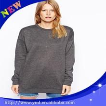 new long hip length sweatshirts long sleeve
