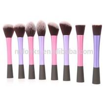 Single Makeup Brush Powder Brush Shadow Brush