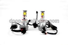 New High power Auto 9005 LED Head light