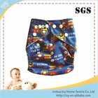 IVY Anti sliding sideways diaper quick dry baby sheet