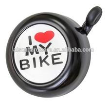 OEM Design Bike Bell/cute kids bike bell/kids scooter bell