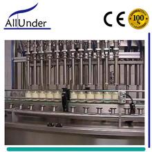 buttock enlargement cream filling machine