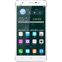 Original vivo Xshot 16GB 5.2'' 4G Qualcomm MSM8974AA Quad Core 2.3GHz 2GB/16GB Android 4.2 cell phones