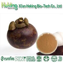 Yacon Fruit Powder Extract inulin.Yacon Fruit Powder Extract inulin