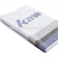 100%Cotton sport sex towel manufacturer