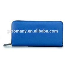 korea fashion ladies handbag/top layer/female/girl/lady/women OEM factory outlet low MOQ/highend/elegant/fashion long handbag