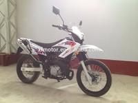 50cc kids mini motorbike