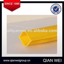 Caliente tubo de calidad pvc tubo de precios