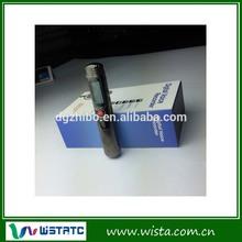 Smallest Long Distance Voice Recorder Pen