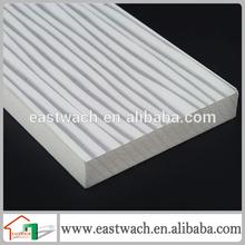 suitable for laminating low density pvc foam board