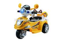 3 wheel kids motorcycle for sale /kids plastic toy motorcycle