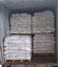 99.5% Ammonium chloride tech grade
