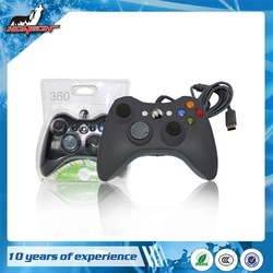 For xbox 360 Wired controller