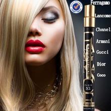 Factory price!!Hot sales professional OEM branded perfume wholesale dubai