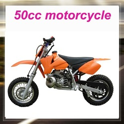water cooled 49cc cheap china motorcycle