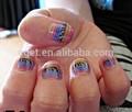 Eget nail art imprimante sp-n06b2 avec du ce, fcc