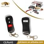 vehicle keyless entry magic car alarm system